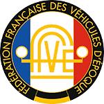 logo ffve.png