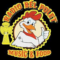 thumbnail_radio bel polet music and food
