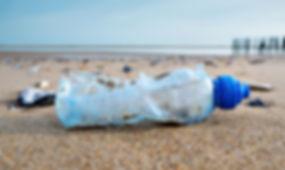 plastic waste beach.jpg