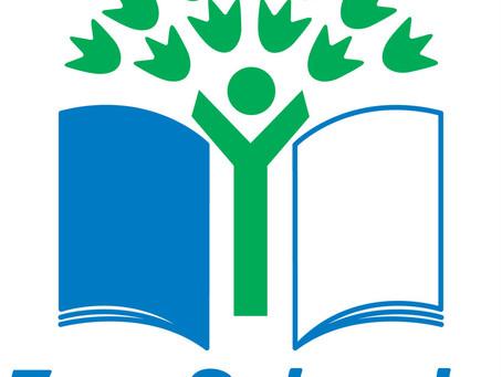 Can we help you achieve Eco School status?