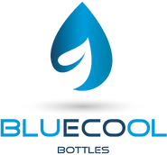 Blue-Cool-logo-Final.png