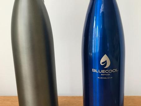 Primark or Blue Cool?