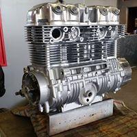 Moteur cb750 k2 1.jpg