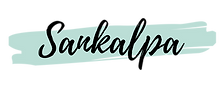 Sankalpa Logo PNG.png