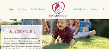 NurtureGoods.JPG