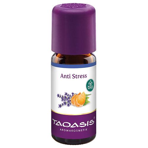 Etherische olie Anti stress