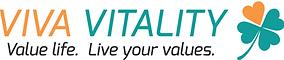 Viva vitality logo.png