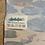 Thumbnail: Kleurrijk Olifant wandkleed + 3M Command ophanghaakjes