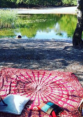 Picknickkleed mandala .jpg