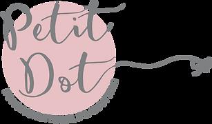 Logo Petit Dot