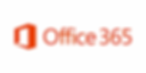 Microsoft-Office-365-1400x700.png
