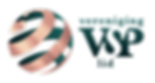 Vereniging-VSP-Lid-Horizontaal-256x137px