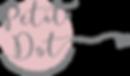 Logo-CMYK_Petit-Dot-1.png