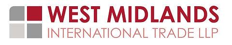 WMIT_logo_RGB.jpg