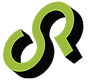 CPS Logo - Green & Black (Transparent).p