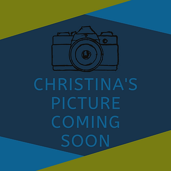 C Picture Coming Soon!.png