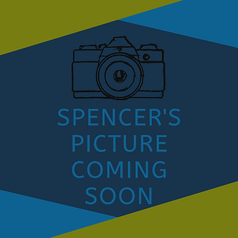 S Picture Coming Soon!.png