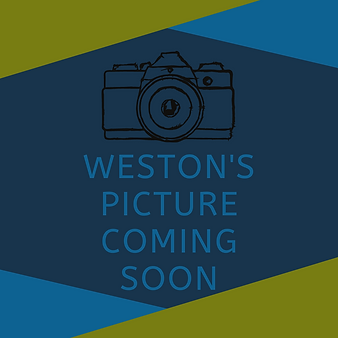 W Picture Coming Soon!.png
