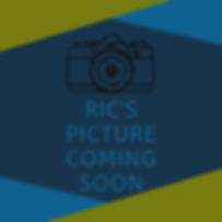 Ric Picture Coming Soon!.png