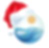 Holiday-logo.png