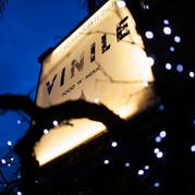 Vinile - Live 4 Marzo '17