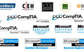 How to prepare for IT certification exams.