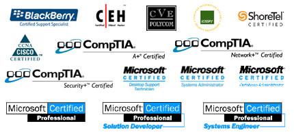 certification-logos2.jpg