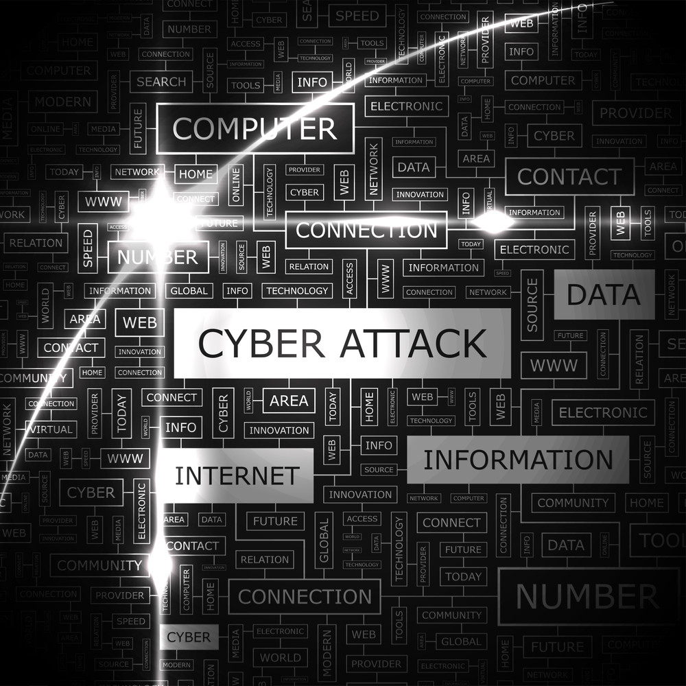 bigstock-CYBER-ATTACK-Word-cloud-conce-47214607.jpg