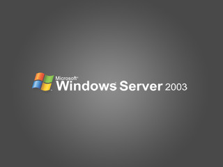 Support for Windows Server 2003 ends on July 14th, what does it really mean to you?