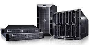PreciseTek became a Dell Partner