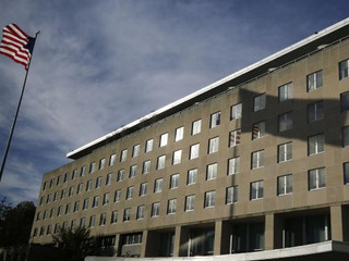 Hackers constantly attacking government offices