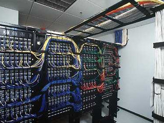 What to know for a Cabling Job