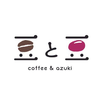 豆と豆ロゴ.jpg