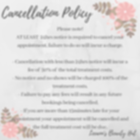 cancellation policy .png