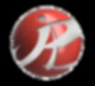 JPLIA 3Dロゴ