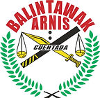 balintawak logo.jpg