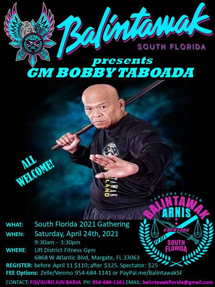 GM Bobby seminar april 24 2021.jpg