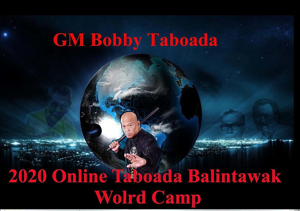 2020 online world camp 1.jpg