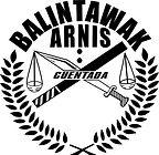 balintawak logo BW.jpg