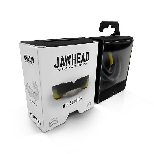 Jawhead_Mockup_1.jpg