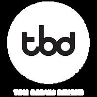 Logo_WhiteBlack_Web.png
