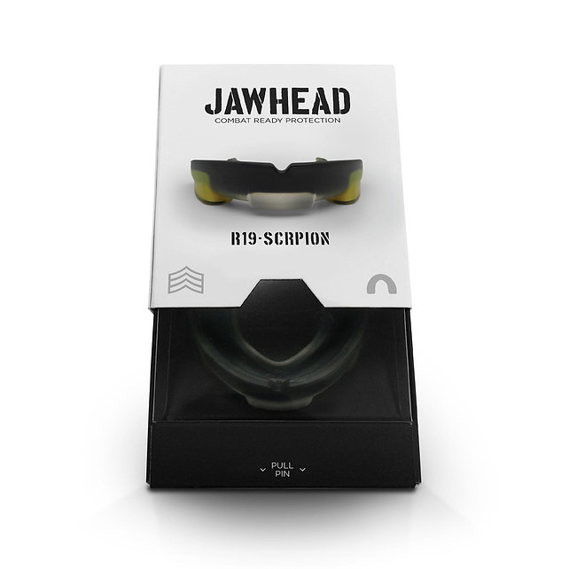 Jawhead_Mockup_2.jpg