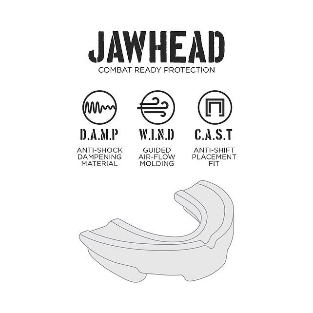 Jawhead_Mockup_4.jpg