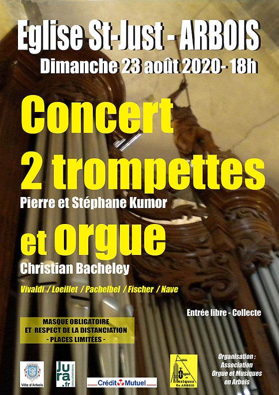 affiche orgue et trompette 2020 pour web