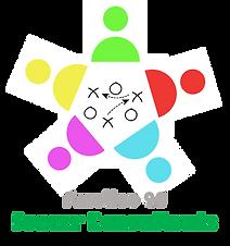 P90 Logo.png