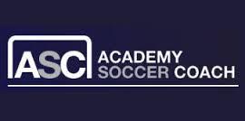 ASC Logo.jpeg