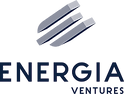 energia_logo-removebg-preview.png