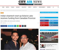 cityairnews