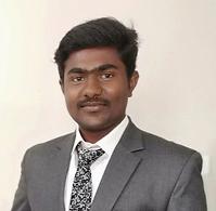 prabhakar.png