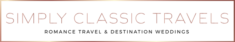 Simply Classic Travels Logo 5 PNG.png